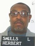 Smulls is scheduled for execution on Jan. 28.